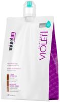 Лосьон-автозагар MineTan Violet (1л) -
