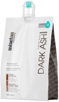 Лосьон-автозагар MineTan Dark Ash (1л) -