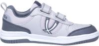 Кроссовки Jogel Salto / JSH105-K (р-р 31, серый) -