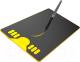 Графический планшет Huion HS610 -