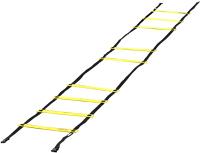 Координационная лестница Mitre A3084AYA1 -
