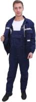 Комплект рабочей одежды ТД Артекс Легион-2 (р-р 52-54/170-176) -