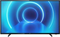 Телевизор Philips 50PUS7505/60 -