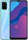 Смартфон Honor 9A 3GB/64GB / MOA-LX9N (ледяной зеленый) -