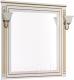 Зеркало Aquanet Паола 90 / 186108 -