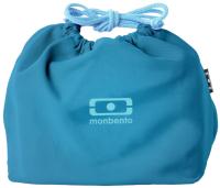 Сумка для ланча Monbento MB Pochette 1002 02 021 (denim) -