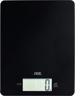 Кухонные весы ADE