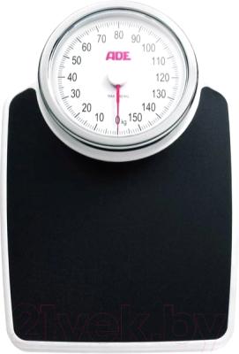 Напольные весы механические ADE