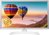 Телевизор LG 24TN510S-WZ -