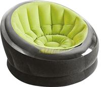 Надувное кресло Intex 66582 -