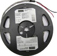 Светодиодная лента General Lighting GLS-2835-60-4.8-12-IP20-6 / 500410 -