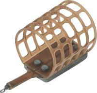 Кормушка рыболовная Lorpio Magnetic Match Large / 77-305-040 -