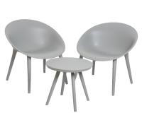 Комплект садовой мебели Ipae Progarden 9840688 -