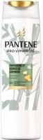 Шампунь для волос PANTENE PRO-V Miracles укрепление от корней до кончиков (270мл) -