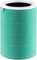 Фильтр для очистителя воздуха Xiaomi Mi Air Purifier Formaldehyde Filter S1 / SCG4026GL -