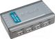 USB-хаб D-Link DUB-H4/D1A -