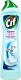 Универсальное чистящее средство Cif Ultra White (500мл) -