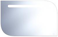 Зеркало для ванной Iddis Calipso CAL8000i98 -