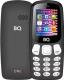 Мобильный телефон BQ One BQ-1844 (черный) -