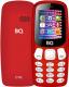 Мобильный телефон BQ One BQ-1844 (красный) -