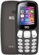 Мобильный телефон BQ One+ BQ-1845 (черный) -