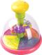 Развивающая игрушка RedBox Юла / 23514-1 -