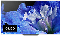 Телевизор Sony KD-55AF8B -