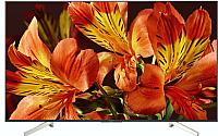 Телевизор Sony KD-55XF8596BR2 -