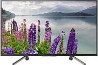 Телевизор Sony KDL-49WF805B -