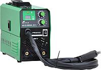 Сварочный аппарат Spec MIG/MMA-201 (без газа) -