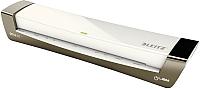 Ламинатор Leitz iLam OfficeA3 EU 230V / 72530084 (серебристый) -