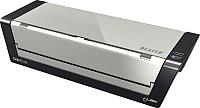 Ламинатор Leitz iLAM Touch Turbo Pro A3 / 75190000 -