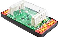Настольный мини-футбол Haiyuanquan Футбол 3035 -