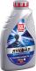 Трансмиссионное масло Лукойл ТМ-5 75W90 GL-5 (Д.А.) / 19543 (1л) -