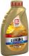Моторное масло Лукойл Люкс Турбо Дизель 10W40 CF / 189502 (1л) -