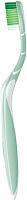 Зубная щетка Лесной бальзам С бамбуковой солью мягкая -