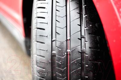 Летняя шина Bridgestone Ecopia EP300 215/50R17 91V -