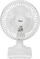 Вентилятор Midea FD1520 -