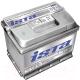 Автомобильный аккумулятор Ista Standard 6СТ-100А1 Е (100 А/ч) -