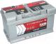 Автомобильный аккумулятор Fiamm Titanium Pro 7905158 (85 A/ч) -