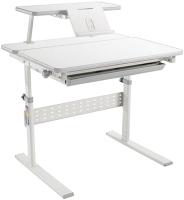 Парта Растущая мебель Study Desk E202S (с полкой) -