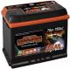Автомобильный аккумулятор Sznajder Special AGM 70 R / 570 02 (70 А/ч) -