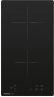 Индукционная варочная панель HOMSair HI32BK -