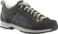 Трекинговые кроссовки Dolomite 54 Low Fg GTX / 247959-0119 (р-р 9, черный) -
