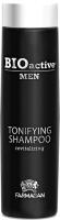 Шампунь для волос Farmagan Bioactive Men Tonifying Shampoo (250мл) -
