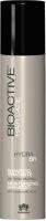 Шампунь для волос Farmagan Bioactive Hydra увлажняющий (250мл) -