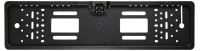 Камера заднего вида Digma DCV-200 -