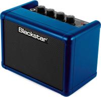 Комбоусилитель Blackstar Fly 3 Mini Amp Royal Blue -