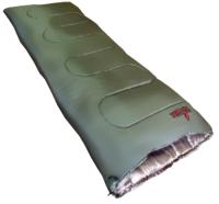 Спальный мешок Totem Woodcock / TTS-001 -