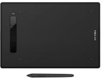 Графический планшет XP-Pen Star G960S Plus -